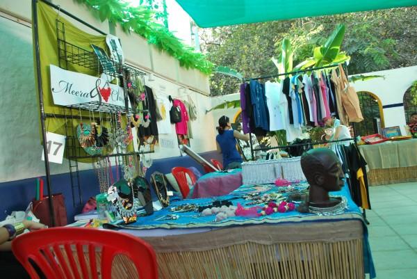 Bazaar & Bling 3