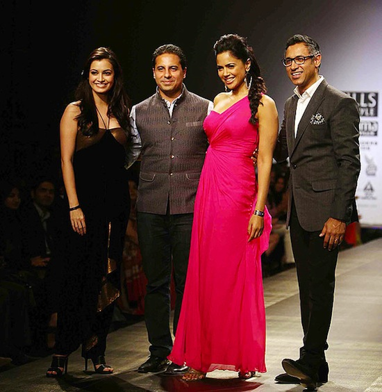 shantanu-and-nikhil-2012 collection