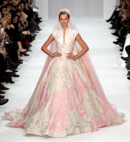 Elie-saab-wedding-dresses-wedding-gowns-spring-2012
