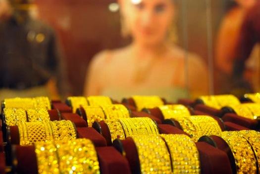 gold bangles kerala wedding jewelry