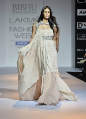 Bibhu Mohapatra collection India