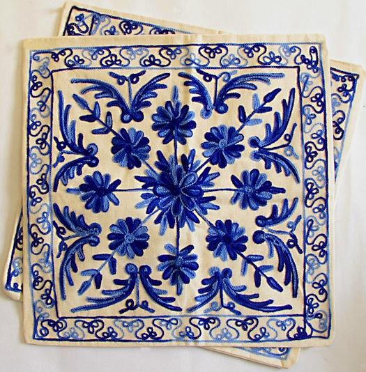 kashmiri-embroidery-cushion-covers