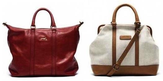 Bimba-Lola-tote-bags-2012