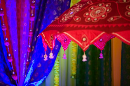 Wedding Decorator in Mumbai