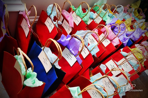 indian-wedding gift bags