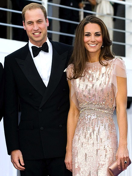kate-middleton-and-prince-william-wedding