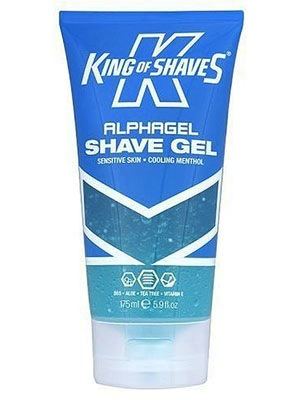 king-of-shaves-shaving-gel