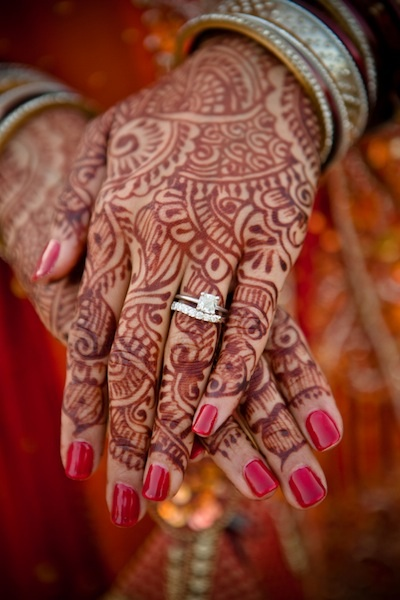 Indian Wedding Planning on Mehendi   Engagment Ring     Marry Me S   Indian Wedding Planning Blog