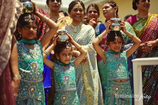 gujarati wedding in India