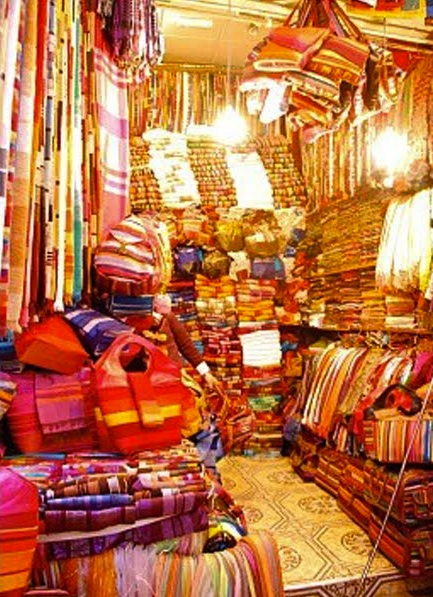 indian trousseau Shopping