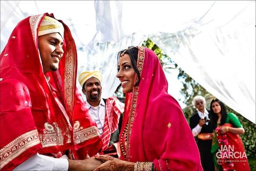 Coorg wedding rituals