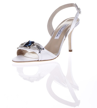 oscar de la renta wedding shoes top 10 chic shoe designers for your weddingdg 3 free 6314